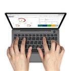 リンクス、8.9型ミニノートPC「GPD Pocket2 Max(8100Y)」を9/21に発売