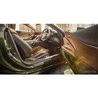 レクサス LC500h PATINA Elegance 特別仕様車専用内装色
