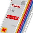 Kodak×Case-MateがコラボレーションしたiPhoneケース、AirPodsケース、Apple Watchバンド
