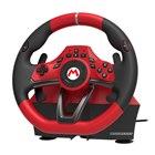 マリオカートレーシングホイール DX for Nintendo Switch