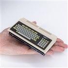 8位 ハル研究所、「PasocomMini PC-8001 PCGセット」を税別24,800円で一般発売…10月1日