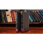 「Twelve South BookBook vol.2」