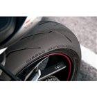 トライアンフが新型「ストリートトリプルRS」発表 レース用エンジンの技術を注入