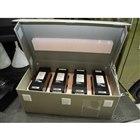 ドローン用の予備のバッテリー