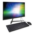 5位 ドンキ、税別29,800円のフルHD液晶一体型PC「MONIPA(モニパ)」…10月9日