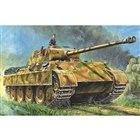 1/48 ドイツ戦車 パンサーD型