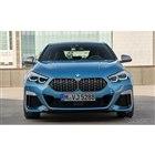 BMW 2シリーズ・グランクーペ の M235i xDrive
