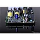ホンダ LiB-AID E500 for Music インバーター