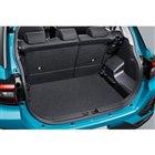 トヨタがニューモデル「ライズ」を発売 取り回しのしやすい5ナンバーのコンパクトSUV