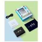PowerCore 13400 Pokemon Limited Edition サルノリ&ヒバニー&メッソンモデル