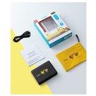 PowerCore 13400 Pokemon Limited Edition ピカチュウ&イーブイモデル