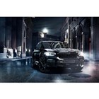 BMW X3 xDrive20dミッドナイトエディション