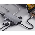 HyperDrive Power 9in1 USB-C Hub