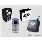 Anker Nebula Capsule ll R2-D2 Edition