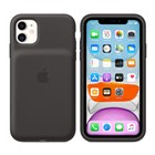 Smart Battery Case(iPhone 11)