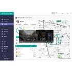 クラウド車両管理サービス「SmartDrive Fleet」