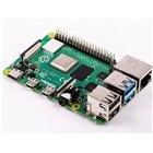 Raspberry Pi 4 モデルB(4GB)