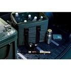 「スバル・フォレスター」に特別仕様車「Xエディション」登場 アウトドアなどで役立つ装備が充実
