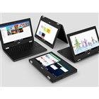 Acer Chromebook Spin 311 C721-N14N