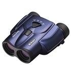 Sportstar Zoom 8-24x25