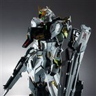 バンダイ、税別93,000円「解体匠機 RX-93 νガンダム」の発売日決定