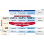 日産ゼロ・エミッションサポートプログラム3