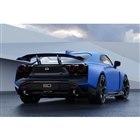 1億円を超える「日産GT-R50 by Italdesign」の納車が2020年後半にスタート