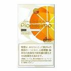 ピアニッシモ・レモンティー・ゴールド・アロマ・フォー・プルーム・テック