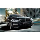 BMW M550i xDrive アルティメットエディション