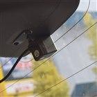 3インチ360度ドライブレコーダー&リアカメラ DR360D3R
