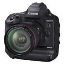 【2019カメラ】2019年カメラ新製品ニュースの激戦を制したのは、この機種!