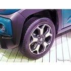 ダンロップ エナセーブEC300+/ スズキ・ハスラー新型