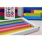 「クーピー風カラー箸」
