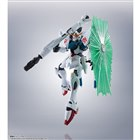「ROBOT魂 <SIDE MS> ガンダムF91 EVOLUTION-SPEC」