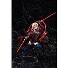 Fate/Grand Order 1/7 謎のヒロインX オルタ