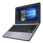 ASUS Laptop W202NA-JPKYB