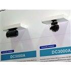 北米市場での拡販を図る360度カメラ「ダクション360」シリーズ