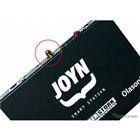 JOYN SMART STATION