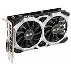 GeForce GTX 1650 VENTUS XS 4G OC