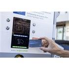 メルセデスベンツ「EQ」がメルセデス・ミーを利用して欧州で開始する電動車向けサービス