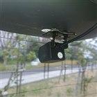 7.84インチ前後撮影置くだけドライブレコーダー SDRODWRC