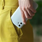 MYNUS iPhone 11 CASE