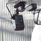超高感度車内カメラ搭載前後撮影ドライブレコーダー SDLSNVDR