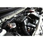 スズキ ハスラー 新型 ハイブリッドXターボ(4WD)