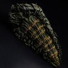 「風の谷のナウシカ 王蟲」