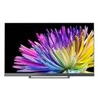 東芝、「レグザエンジンCloud PRO」搭載の最上位4K液晶テレビ「Z740X」