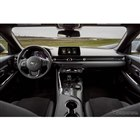 トヨタ GR スープラ 2.0 の2021年モデル(北米仕様)