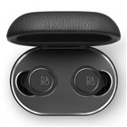 Beoplay E8 3rd Generation