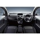 コルシカ島の風景をイメージした「ルノー・カングー」の特別仕様車「ペイザージュ」発売