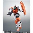 「ROBOT魂 <SIDE MS> RGM-79 パワード・ジム ver. A.N.I.M.E.」